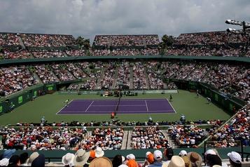 L'ATP annule ses activités pour six semaines