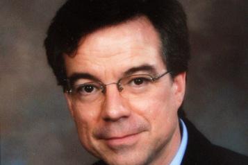Québec devra payer 425898$ à un ex-régisseur