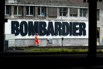 Bombardier: les occasions manquées