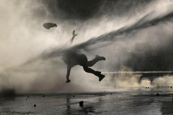 Chili: l'ONU dénonce la répression des manifestations