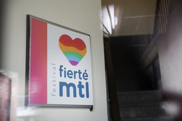 Allégations d'inconduites sexuelles Fierté Montréal veut tournerlapage)