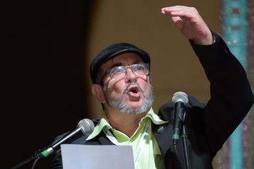Colombie: attentat déjoué contre le chef de l'ex-guérilla des FARC