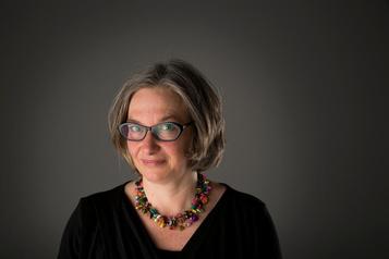 Huit romans finalistes au prix France-Québec