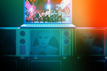 De MTV à YouTube Longue vie aux stars de la vidéo)