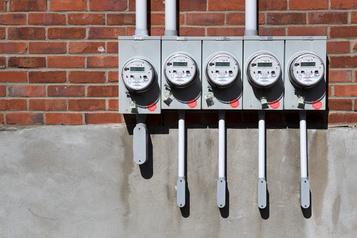 Trop-perçus d'Hydro: l'opposition veut entendre la Régie de l'énergie