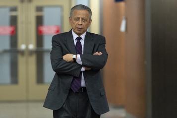 «La fin justifiait les moyens» chez SNC-Lavalin, selon la Couronne