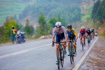 James Piccoli Le Rwanda le fait briller demillefeux)