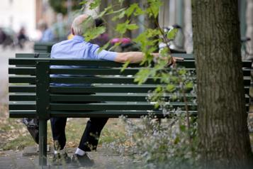 REER Perte d'emploi: que faire si la retraite arrive trop vite? )