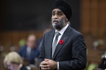 Racisme et discrimination  Le seul bataillon noir du Canada aura des excuses du gouvernement)
