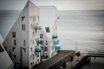 «Le Québec face au tsunami gris» Réactions au reportage «S'inspirer du Danemark»