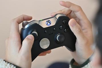 Microsoft prépare l'avenir des jeux vidéo directement sur la télévision)
