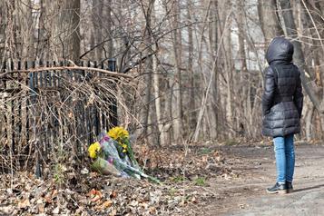 Adolescent tué: l'accusé écope de la peine laplus sévère pourmineur