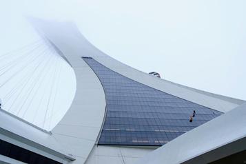 Budget 2020-2021: le point sur les priorités montréalaises