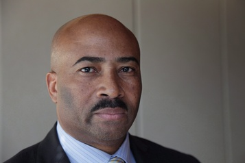 Affaire Don Meredith: un processus injuste, selon d'ex-employées)