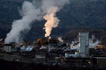 Comprendre la taxe carbone