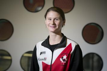 Ligue mondiale de water-polo Entrée en scène réussie pour les Canadiennes à la Super finale)
