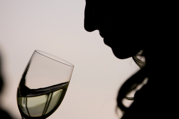 Apprendre àdéguster le vin)