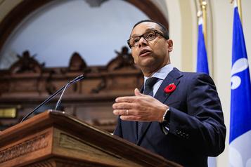 Procréation assistée Québec paiera un cycle de fécondation invitro )