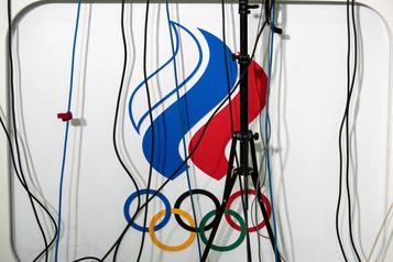 Dopage: le lanceur d'alerte se réjouit des sanctions contre la Russie