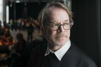 Martin Faucher quittera le FTA en 2021)