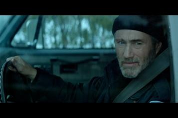 Le film québécois Brain Freeze ouvrira le festival Fantasia )