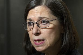 Aide médicale à mouriret santé mentale: Québec recule
