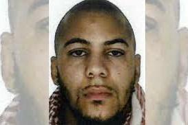 État islamique en France Le djihadiste Tyler Vilus condamné à la prison à vie)