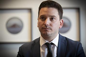 Indemnisation des victimes d'actes criminels Un nombre de refus «aberrant», dit le ministre de la Justice)