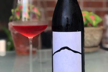 Le vin nature arrive à la SAQ)