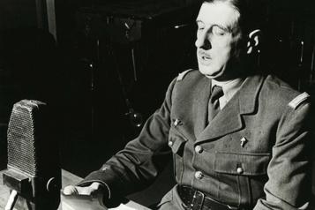 Vue d'Europe: De Gaulle2.0)