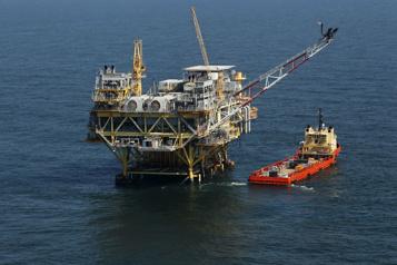 Le pétrole s'inquiète de la demande indienne avant l'OPEP+ mercredi)