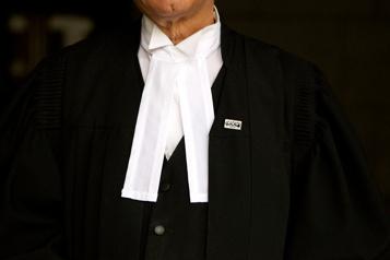 Pour la création d'un tribunal unifié de la famille)