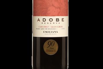 Les vins de la semaine Le Chili en toute simplicité)