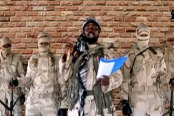 Nigeria Le chef de Boko Haram serait mort, selon le groupe djihadiste rival)