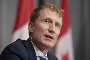 COVID-19: Ottawa verse 305millions aux Autochtones)