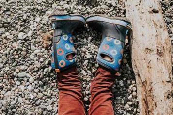 Trouver chaussure à son pied à l'entrepôt de Weyco