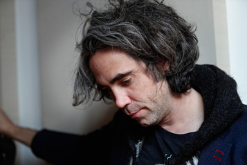 Patrick Watson : rupture, perte, transition, reconstruction ★★★★