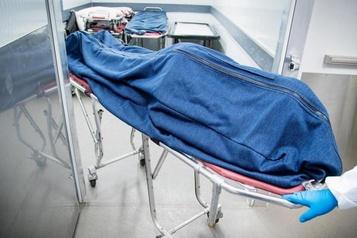 Rapports de coroners: le CISSSO «doit s'améliorer»