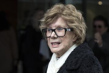 Théâtre Denise Filiatrault et le Rideau Vert indignés par une décision du Conseil des arts)