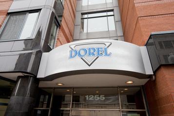 L'investisseur avisé: un investisseur institutionnel réduit saparticipation dans Dorel