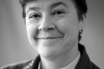 Les suggestions de lecture d'Andrée Poulin