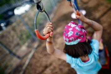 Réforme du système de santé de 2015: les enfants de la DPJ sortent perdants