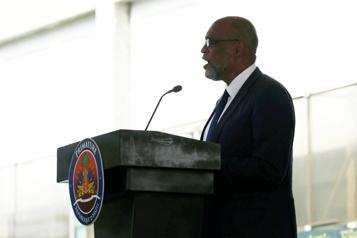 Haïti  Le pays se dirige vers une réforme de sa constitution)