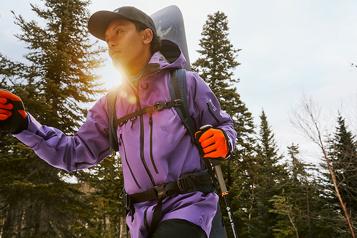 Altitude Sports Ski et planche à neige : Comment acheter son équipement en ligne sans se casser la tête ?)