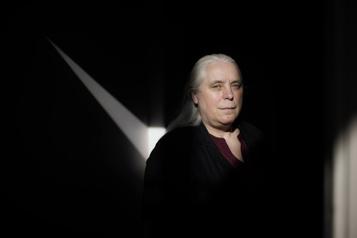 Québec solidaire  Manon Massé fera le point sur son avenir politique )