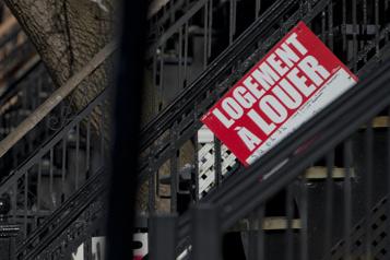 Les locataires montréalais encouragés à renouveler leur bail)