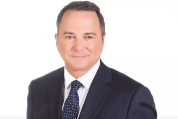 Pierre Jobin quitte TVA)