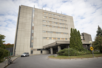 CISSS de la Montérégie-Ouest La pénurie de personnel met à risque les soins offerts, selon le syndicat)