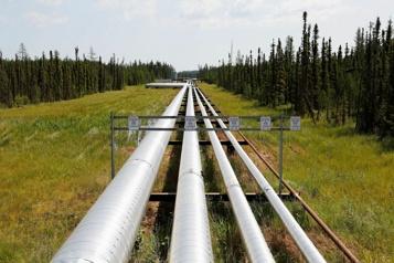 Dormir au gaz ou comment l'industrie retarde la transition)