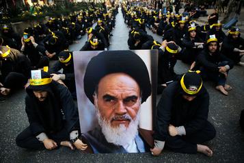 L'ayatollah Khamenei aurait approuvé les attaques en Arabie saoudite